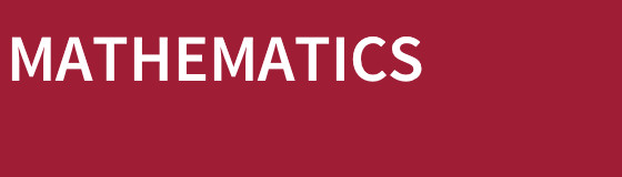 Welcome to The Institute of Mathematical Sciences | The