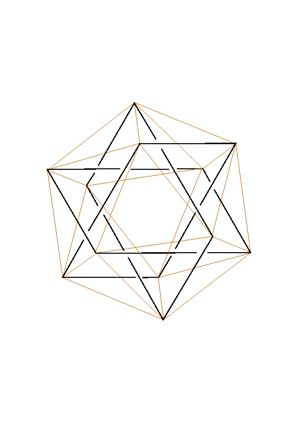 Geometry Drawings | www.imgkid.com - The Image Kid Has It!