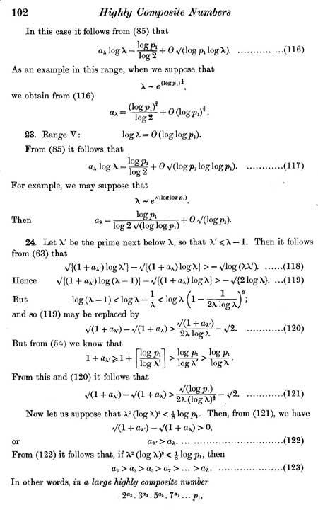【MTI吧】汉语写作与百科知识课程.rar百度网盘下载-资源