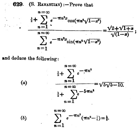 collected essay k ramanujan Browse and read collected essays of a k ramanujan collected essays of a k ramanujan give us 5 minutes and we will show you the best book to read today.