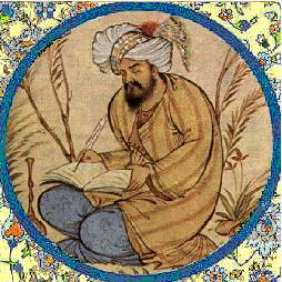 a biography of omar khayyam a mathematician Get this from a library omar khayyam, the mathematician [rushdī rāshid b vahabzadeh.
